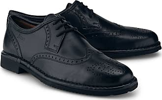 05976364d548 Herren-Schuhe von Sioux: ab 52,78 € | Stylight