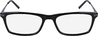 Nautica Óculos de Grau Nautica N8157 001/54 Preto