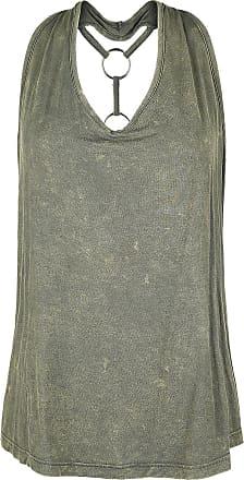 Shirts (Hipster) for Kvinner: Kjøp opp til −69% | Stylight