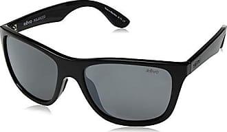 7fe19d89d8 Revo Revo Re 1001 Otis Polarized Wayfarer Sunglasses
