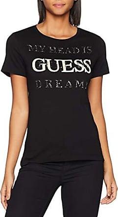 the best attitude 2145e 83bdc Magliette Guess®: Acquista fino a −31% | Stylight