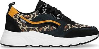 Sacha® Schuhe für Damen: Jetzt ab 46,99 € | Stylight