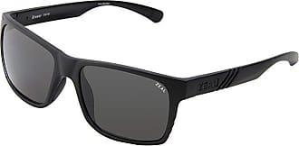Zeal Optics Brewer (Colorado Tortoise w/Cooper Polarized Lens) Sport Sunglasses
