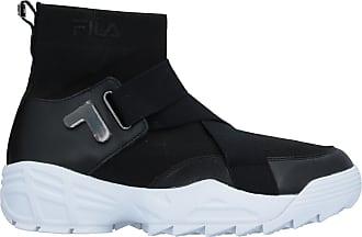Sneakers Alte Fila: Acquista fino a −45% | Stylight