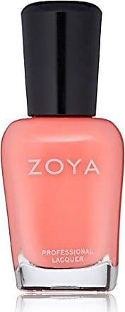 Zoya Natural Nail Polish - Wendy - Zp734