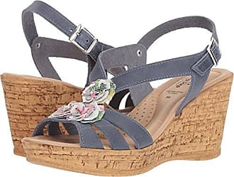 d4a1288b6d2 Spring Step® Wedge Sandals  Must-Haves on Sale at USD  20.59+