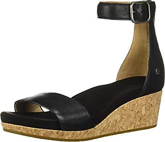 2ed8bd3290 UGG® Wedge Sandals − Sale: at USD $49.53+ | Stylight