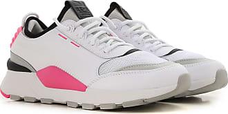 Leder Sneaker von Puma®: Jetzt bis zu −61%   Stylight