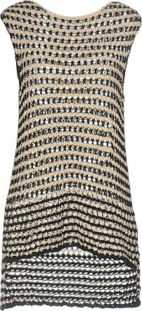Les Copains MAGLIERIA - Pullover su YOOX.COM