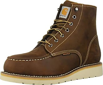 0841d07b8ad Carhartt Work in Progress® Boots − Sale: up to −20% | Stylight