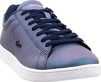 6f748a52b22d4 Lacoste® Leather Shoes − Sale  up to −25%
