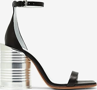Maison Margiela Tin Can Sandals