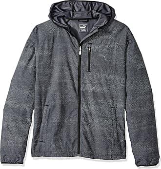 15469b3928f2 Puma® Jackets − Sale  up to −60%