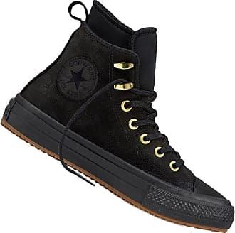 huge discount ceb98 719f5 Damen-Sneaker in Schwarz Shoppen: bis zu −65%   Stylight