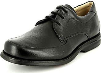 Anatomic & Co Schuhe: Sale ab 59,30 € | Stylight