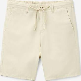 Marc O'Polo Chino-Shorts