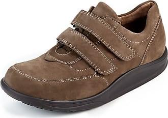 Herren Schuhe von Waldläufer: bis zu −38% | Stylight