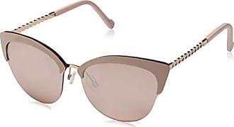 5d0ca8786d1 Steve Madden® Sunglasses − Sale  at CAD  37.19+
