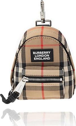 Borse Da Uomo Burberry.Borse Burberry Acquista Fino Al 50 Stylight