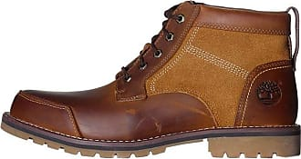 Brown Timberland® Boots: Shop at £69.79+ | Stylight