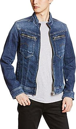 bb1f70440 G-Star® Jackets: Must-Haves on Sale up to −70% | Stylight