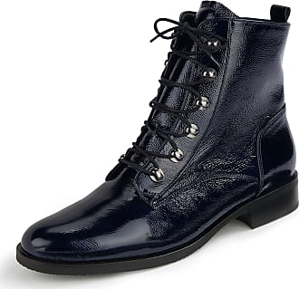 Gabor Ankle boots Gabor Comfort blue