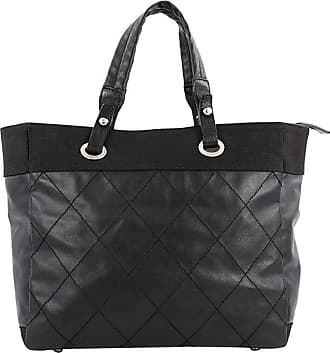 Chanel® Totes  Must-Haves on Sale at USD  275.00+   Stylight 5d9e773ccc