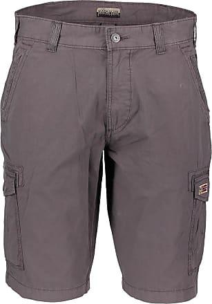 l'atteggiamento migliore 3d23a b9fff Pantaloncini Napapijri®: Acquista fino a −55% | Stylight