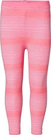 Noppies Damen Umstands Sporthose Legging OTB FAE AOP