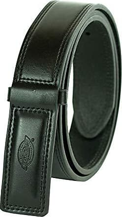 Tactical Industrial Mechanic Heavy Duty Dickies Men/'s Leather Work Belt