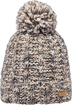 4dff0fa6907 Women s Barts® Winter Hats  Now up to −25%