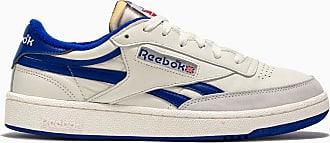 Reebok sneakers reebok club c revenge vintage fw4863