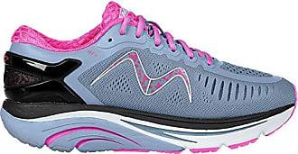 Mbt® Damen Sneaker in Blau | Stylight