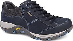 Dansko Womens Paisley Shoes
