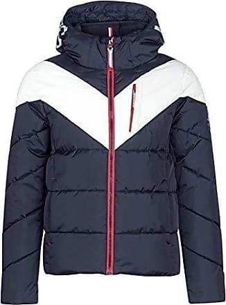 Superdry Jacken für Herren in Blau: 83 Produkte | Stylight