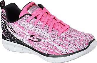 Spirits 2 Sk12383 0 Skechers High Synergy Saqaw1