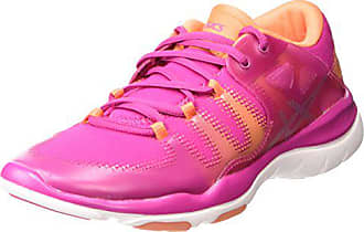 Asics® Sneaker in Bunt: ab 89,26 € | Stylight