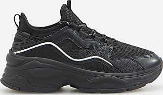 Sneakers (Hipster) da Uomo − Acquista 36883 Prodotti | Stylight
