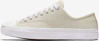 Converse Jack Purcell Pro Low Top Natural (160530C) Unisex Sneaker