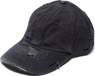 897acc38 VETEMENTS® Caps: Must-Haves on Sale up to −70% | Stylight
