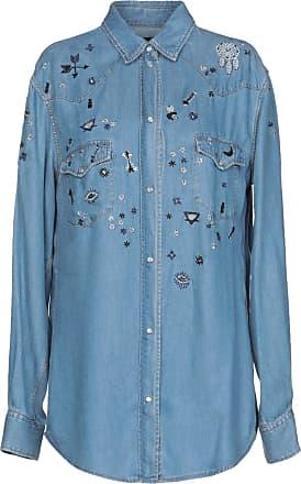 a3fa1e2370 Camicie Donna Ermanno Scervino®: Acquista fino a −76%   Stylight