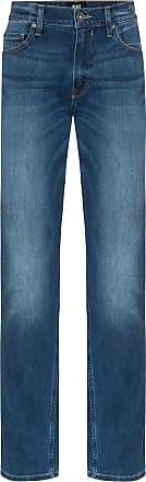 Paige Calça jeans slim Lennox - Azul