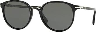 Persol 3210 2457 - Óculos de Sol