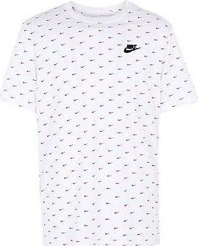 Camisetas de Nike: Ahora hasta −17%   Stylight