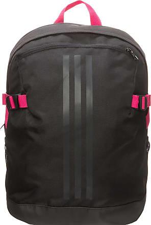 adidas performance rucksack pink