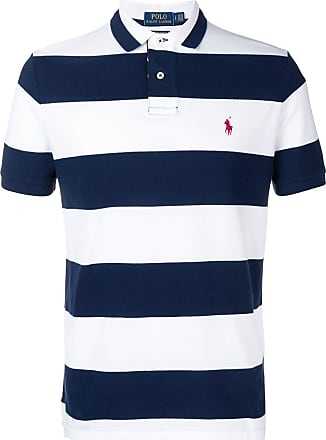 1812a500186c Men s Polo Ralph Lauren® T-Shirts − Shop now up to −50%