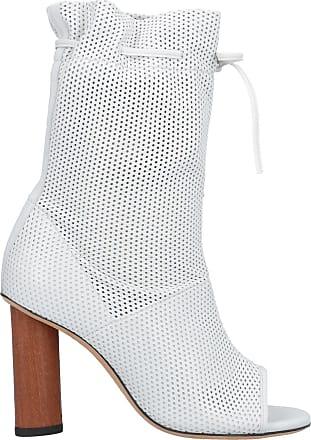 professionnel de la vente à chaud chaussures pour pas cher prix le moins cher Chaussures Iro® Femmes : Maintenant jusqu''à −67%   Stylight