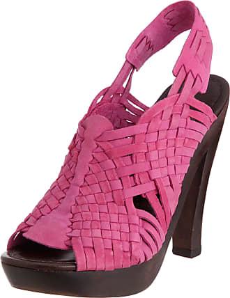 Kate Spade New York New York Womens Sindy Open Toe Beach T-Strap Sandals, Black, Size 8.5 US / 6.5 UK US
