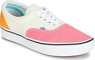 32453793956 Vans® Skate Sneakers: Koop tot −36% | Stylight