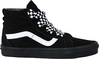 new concept b81df 8f54c Sneakers Alte Vans®: Acquista fino a −45%   Stylight